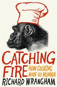 catching_fire_-_how_cooking_made_us_human_profile_books