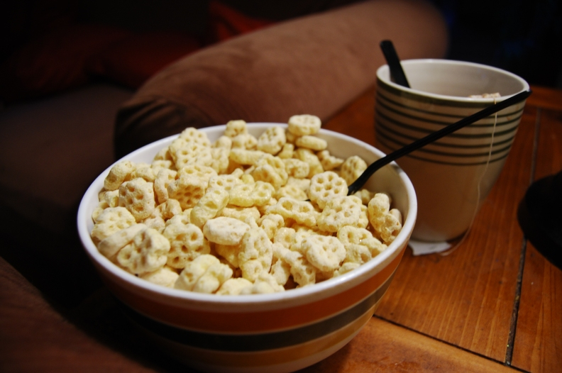 honycomb_cereal