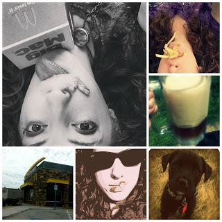 McD's Collage.jpg