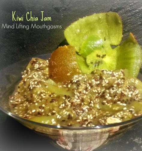 Final Kiwi Chia Jam