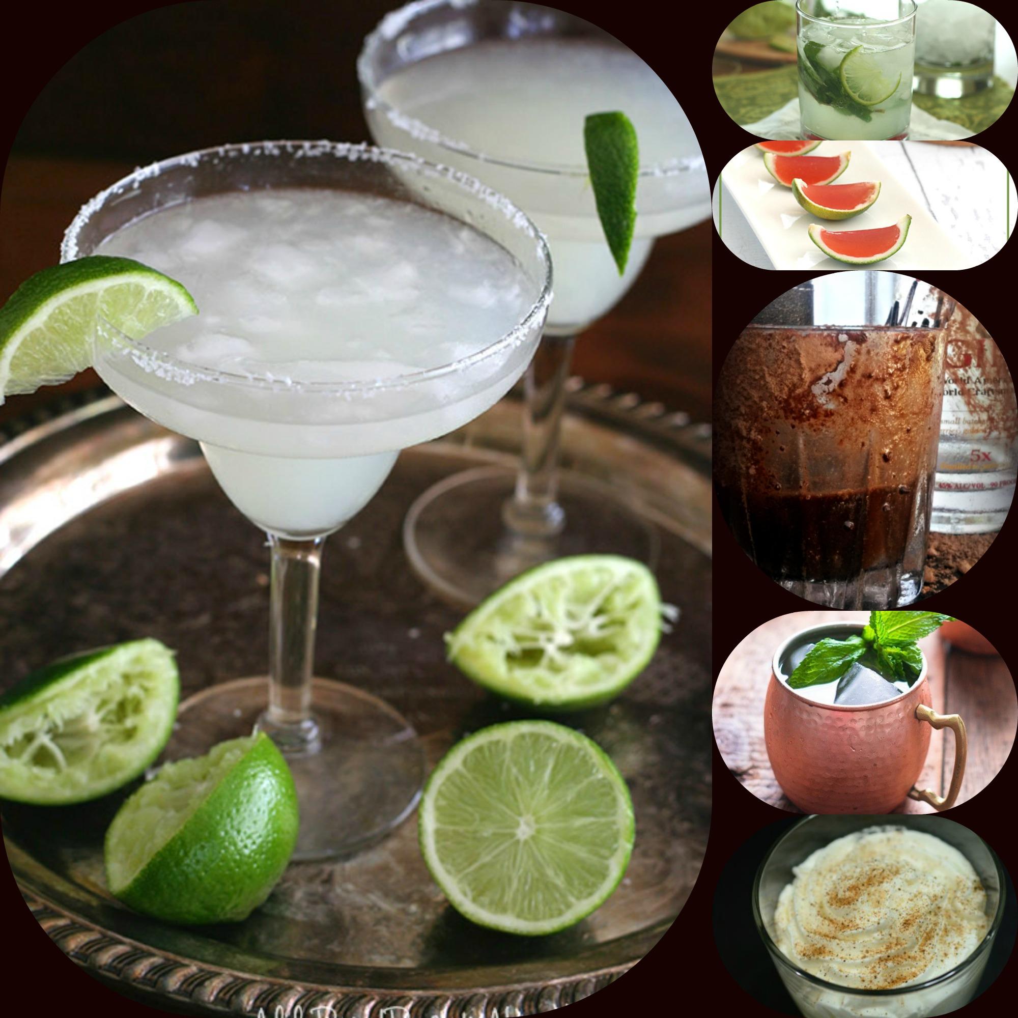 Alcohol Drinks.jpg