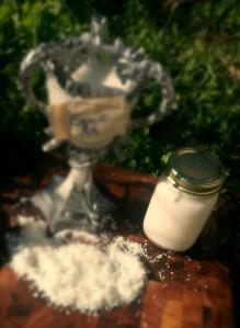Raw Cocomilk 2