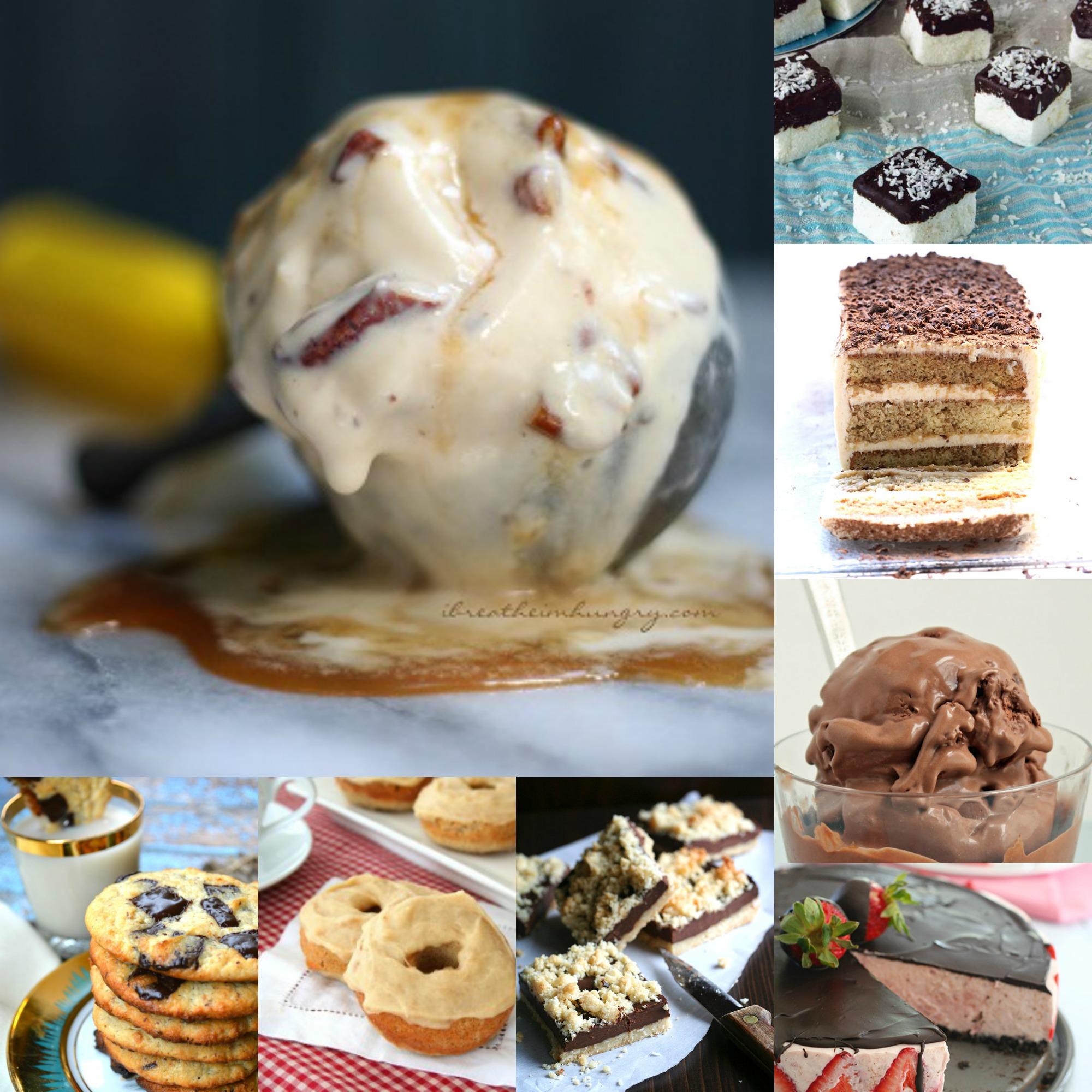 Low Carb Sugar Recipes.jpg
